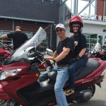 Why Women Can't Resist The Charm Of Men Bike Riders