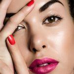 10 stunning Bridesmaids' makeup looks