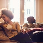 Ways To Deal With A Lying Girlfriend And Retain Your Sanity