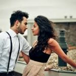 10 Ways to know you are Lovestruck in a Relationship