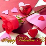 6 Things Lovers Expect on Valentine Day