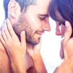 7 Ridiculous Things People Will Do For the Sake of Love
