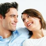 How to Keep your Relationship Alive Despite all Odds