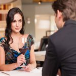 8 Questions That Would Make You look Boring To Your Date