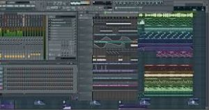 Top lists of  Music Production software to consider