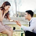 6 Questions to Ask yourself Before Getting into a Serious Relationship