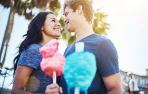 6 Things Ladies Never Get Tired of in Relationships