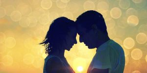 8 Signs That Show You Are Compatible With Your Partner
