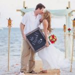 7 Reasons To Consider Eloping With Your Partner