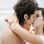 Kissing Tips And The Best Ways To Indulge In It