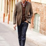 Style Tips for Men-How to Always Look Classy