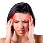 6 Ways To Know you suffer From Migraine And Not Headache