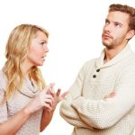 7 Danger Signs Your Girlfriend Is Insecure