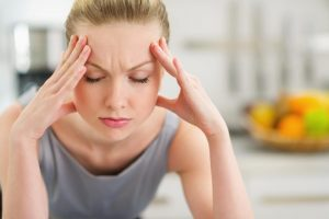 11 Startling But Common Headache Triggers In Your Life