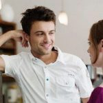 10 Dating Slangs Used in Relationships Today