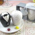 5 Creative Wedding Gift Ideas
