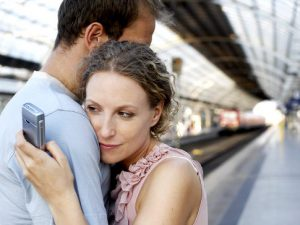 6 Possible Reasons Men Are Frustrated In Their Relationships