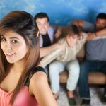 Rotational Dating Concept: A Way For Ladies To Get Husbands Fast?