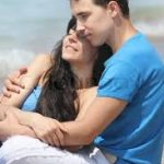 Do You Feel Insecure In Your Relationship? How to Know He Is Not Ready To Let You Go