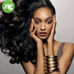 Hair thickness and the problems that cause the hair loss