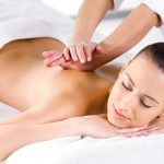 Full Body Massage: 8 Unusual Benefits To Make You Go For One