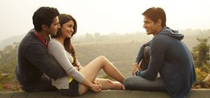 4 Ways You Can Avoid Getting Caught Up In A Love Triangle