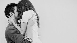 Would You Date A Guy For Money Or Love? 5 Reasons Love Is Important In A Relationship