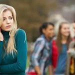 Have You Ever Been Heartbroken? 6 Truths About Experiencing Heartbreak