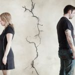 Why Do You Think People End Their Relationships? 8 Genuine Reasons People Quit Their Relationships