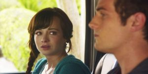 I Do Not Love My Girlfriend Anymore. 8 Ways To Break Up With Her Without Hurting Her Feelings