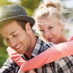 I Am In A Relationship But I Don't Feel Fulfilled. 8 Selfish Reasons People Start A Relationship