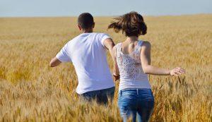 avoid rebound relationships
