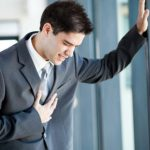 8 Tips To Survive A Heart attack When You Are Alone