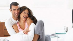 benefits of abstinence