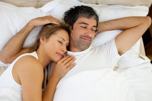 6 Common Bedtime Routines To Make Your Relationship Stronger
