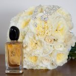 Wedding perfume guide: All you need to know about Wedding perfume