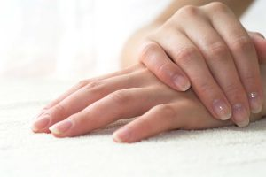 7 Ways The Appearance of Your Fingernails Can Indicate Your Health Status
