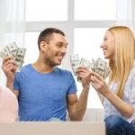 Would You Date A Guy For Money Or For Love? 5 Reasons Money Is Important In A Relationship