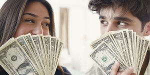 5 Reasons Money Is Important In A Relationship