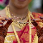 Choosing a Fashionable Handmade Mangalsutra for Your Wife as an Anniversary Gift