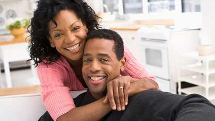 Marriage Affects Your Relationships with Friends