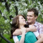 7 Ways to Fix the Flaws of Your Beloved One
