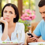 Your Partner is Selfish If They Exhibit These 6 Personality Traits