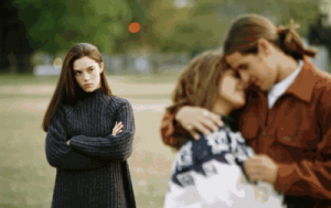 7 Ways To Know You Have Been Played By A Guy