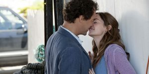 9 Ways To Know You Have Caught The Love Fever