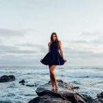 The Basic: How to Find Your Perfect Little Black Dress