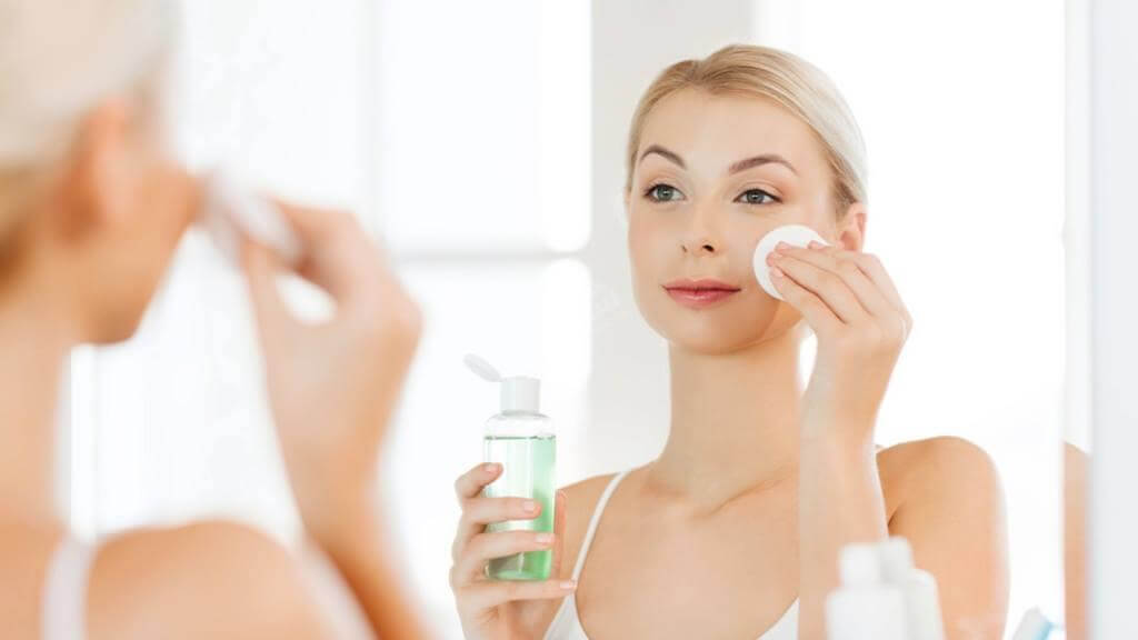 9 Types of Toners You Should Know About