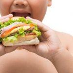Help! My Kid Is Overweight, Safe Weight Loss Tips