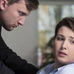 Are You Dating a Stalker: Common Signs of Stalker Behavior