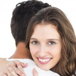 Reconciling Relationship Conflicts: Tactics to Approach